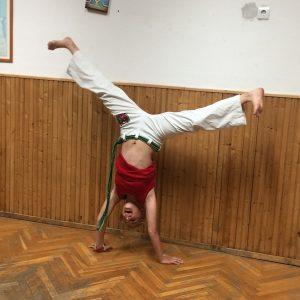 capoeira team (2) négyzet