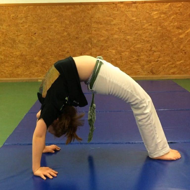 ovi capoeira 5