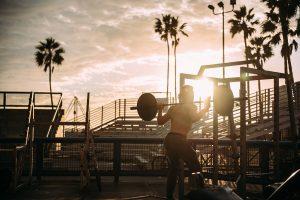 Foxhouse edzés: motiváció, Hogyan érd el az álmaidat?